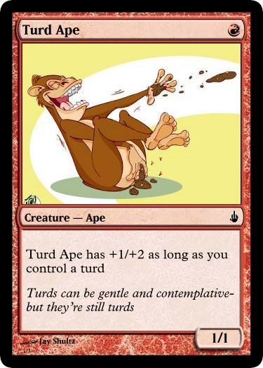 LoL Cards (1/6)
