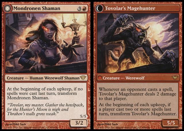 01 mondronen shaman tovolar's magehunter