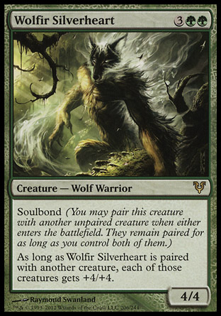 Top 10 Favorite Magic: the Gathering Cards of 2012 (6/6)