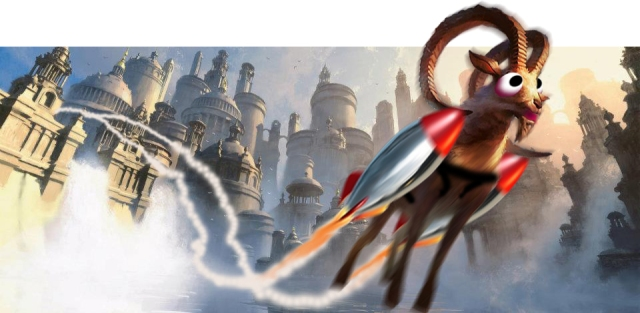 04 Izzet goat with jet pack