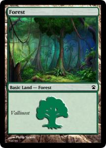 Forest.2