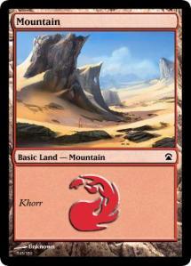 Mountain.2