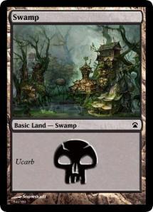 Swamp.2