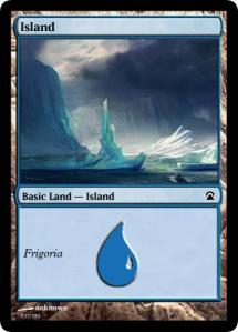 Island.2