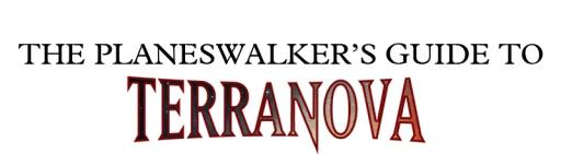 Planeswalker's Guide2