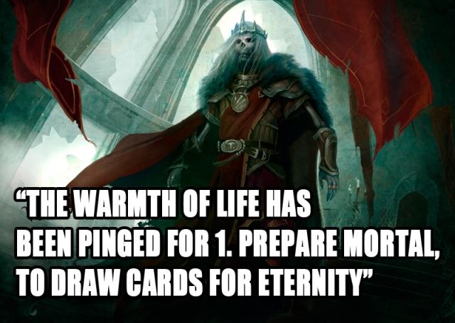 nekusar_mtg_commander_meme_king_leoric_diablo